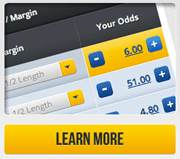 bookmaker.com.au-pick-your-own-odds-promotion