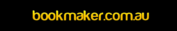 bookmaker-free-bet