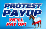 sportingbet-protest-payout-promotion